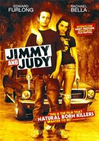 Jimmy and Judy movie poster (2006) picture MOV_221ccb65