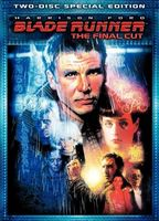 Blade Runner movie poster (1982) picture MOV_221e7be1