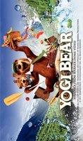Yogi Bear movie poster (2010) picture MOV_22202e48