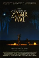 The Legend Of Bagger Vance movie poster (2000) picture MOV_222724bd