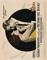 Beyond the Rocks movie poster (1922) picture MOV_222ab32f