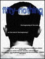 Fifty-nothing movie poster (2011) picture MOV_222edccb