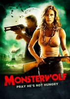 Monsterwolf movie poster (2010) picture MOV_222f7853