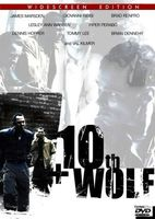 10th & Wolf movie poster (2006) picture MOV_222fd89c