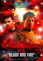 Star Trek: New Voyages movie poster (2004) picture MOV_2232283d