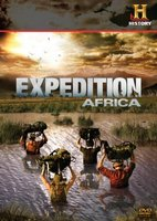 Expedition Africa movie poster (2009) picture MOV_223407e3