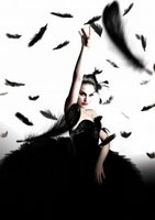 Black Swan movie poster (2010) picture MOV_223ca90c