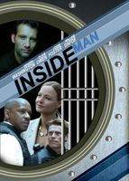 Inside Man movie poster (2006) picture MOV_2241a0fc
