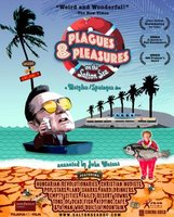 Plagues and Pleasures on the Salton Sea movie poster (2004) picture MOV_22482593