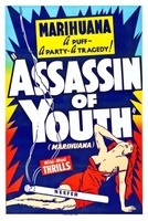Assassin of Youth movie poster (1937) picture MOV_224be706