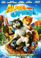 Alpha and Omega movie poster (2010) picture MOV_2259d45d