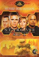Stargate SG-1 movie poster (1997) picture MOV_2260adb1