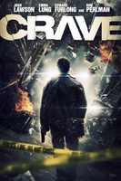 Crave movie poster (2011) picture MOV_226addd1