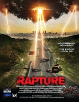 Rapture movie poster (2012) picture MOV_2276b9d9