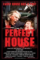 The Perfect House movie poster (2010) picture MOV_22770900