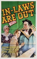 In-Laws Are Out movie poster (1934) picture MOV_2277ed5a