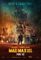Mad Max: Fury Road  (2015) picture MOV_228467ff