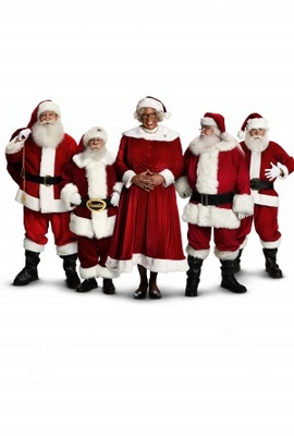 A Madea Christmas movie poster (2013) poster MOV_2288131d