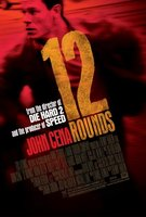 12 Rounds movie poster (2009) picture MOV_229105d2