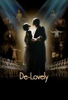 De-Lovely movie poster (2004) picture MOV_22946d3f