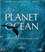 Planet Ocean movie poster (2012) picture MOV_2299c06e