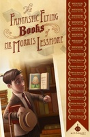 The Fantastic Flying Books of Mr. Morris Lessmore movie poster (2011) picture MOV_22a55c83
