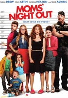 Moms' Night Out movie poster (2014) picture MOV_22b230f2