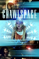 Crawlspace movie poster (2012) picture MOV_22b485bc
