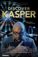 Discover Kasper movie poster (2013) picture MOV_22b60fef