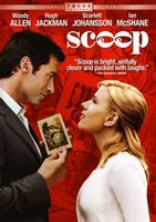 Scoop movie poster (2006) picture MOV_6d218116