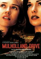 Mulholland Dr. movie poster (2001) picture MOV_22c04427