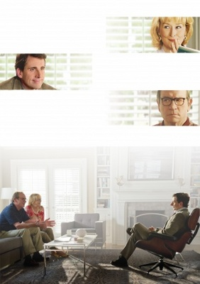 Hope Springs movie poster (2012) poster MOV_22c15930