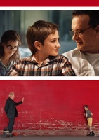 Extremely Loud and Incredibly Close movie poster (2012) picture MOV_b6c884c9