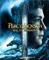 Percy Jackson: Sea of Monsters movie poster (2013) picture MOV_22cd1f14