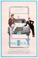 My Chauffeur movie poster (1986) picture MOV_22dfa62c
