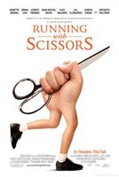 Running with Scissors movie poster (2006) picture MOV_22e2b735