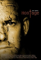 Hostage movie poster (2013) picture MOV_22edec6a