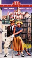 An American in Paris movie poster (1951) picture MOV_22f86c3e