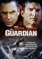The Guardian movie poster (2006) picture MOV_22f99869