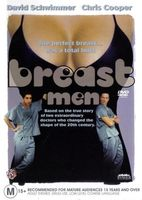 Breast Men movie poster (1997) picture MOV_22fc4aeb