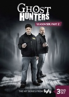 Ghost Hunters movie poster (2004) picture MOV_230431a9