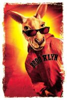 Kangaroo Jack movie poster (2003) picture MOV_2304e170