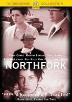 Northfork movie poster (2003) picture MOV_230b71ad