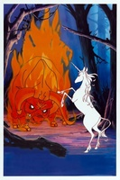 The Last Unicorn movie poster (1982) picture MOV_230bd1f7