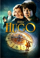 Hugo movie poster (2011) picture MOV_2310744d