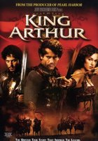 King Arthur movie poster (2004) picture MOV_2314a20e