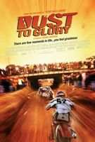 Dust to Glory movie poster (2005) picture MOV_2316c03c