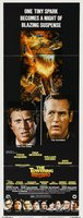 The Towering Inferno movie poster (1974) picture MOV_645f6ec2