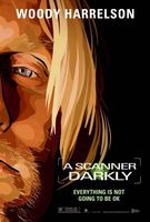A Scanner Darkly movie poster (2006) picture MOV_e7731cb9
