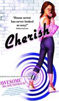 Cherish movie poster (2002) picture MOV_23252801